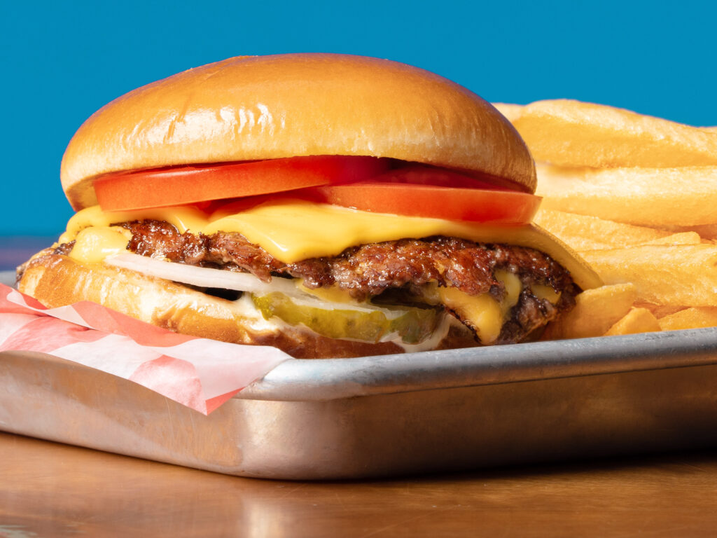 Zolas-Food-Smash-Burger