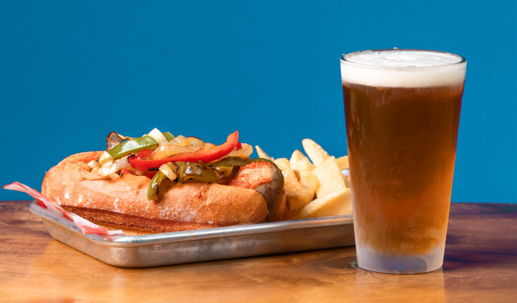 Zolas-Hotdog-Beer