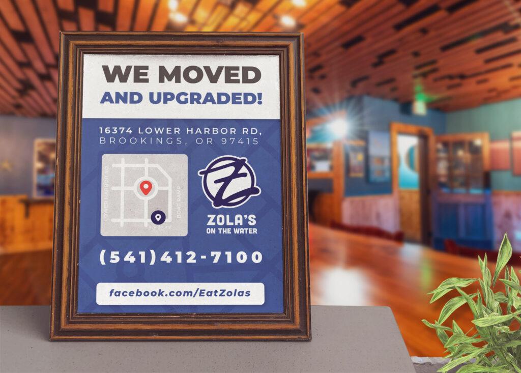 Zolas-Mockup-Poster-We-Moved-Mockup
