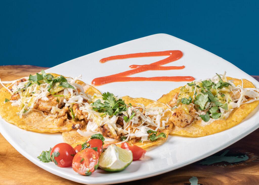 Zolas-Photography-Seafood-Fish-Tacos-Cod