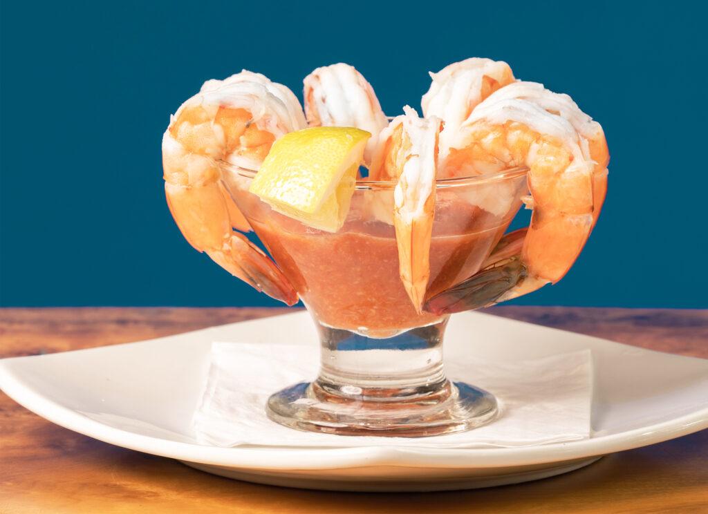 Zolas-Photography-Seafood-Shrimp-Coctail