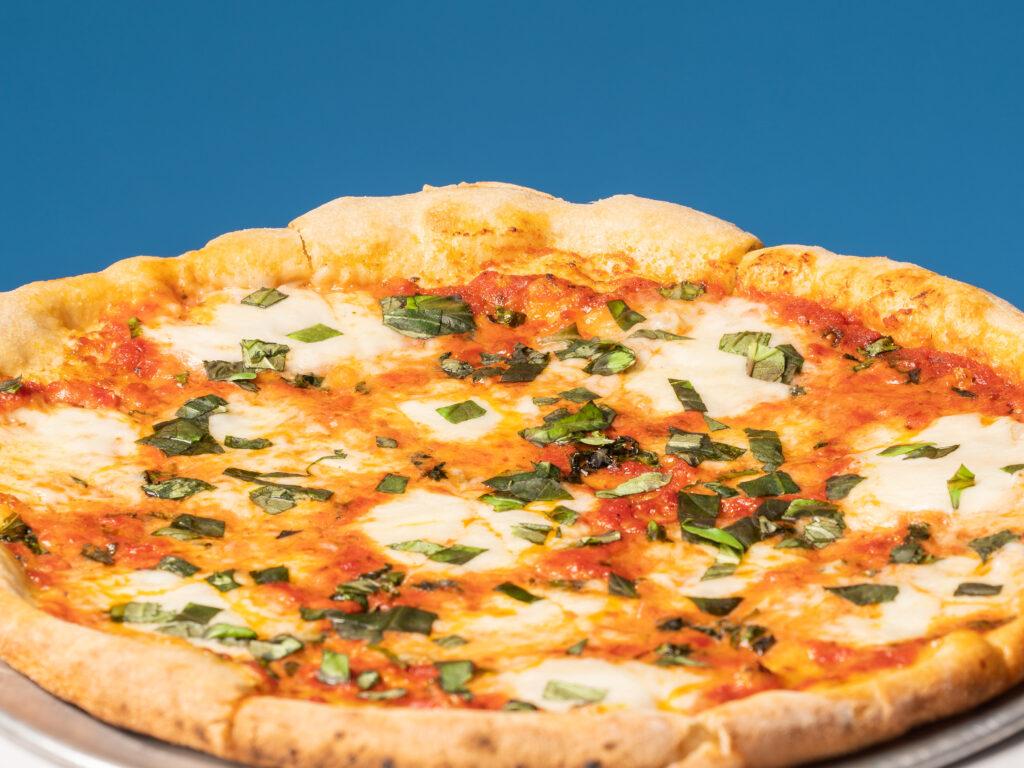 Zolas-Pizza-Margherita