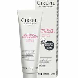 Cirepil Ingrown Hair Serum