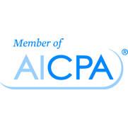 AIPCA logo