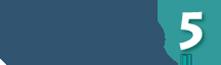 cyber5-logo-web