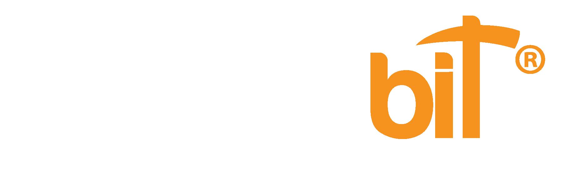 Supplybit LLC
