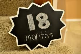 18 Lessons in 18 Months – Part One