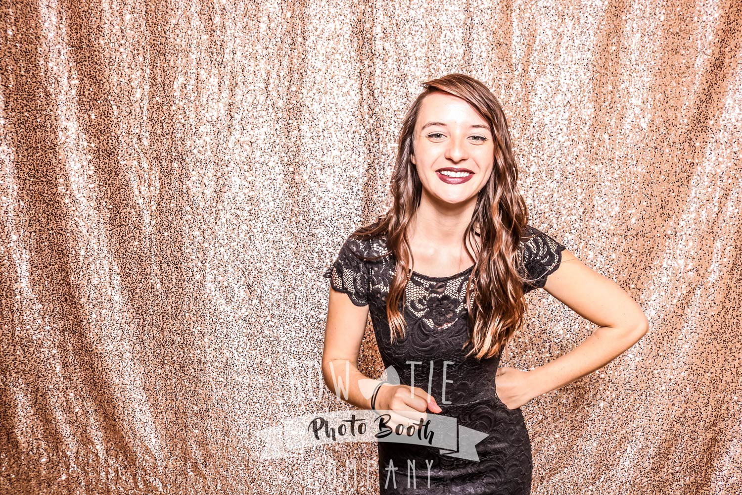 Champagne-Sequin-Photo-Booth-Buffalo-2
