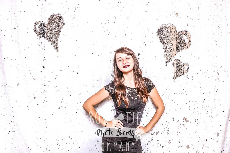 White-Silver-Sequin-Photo-Booth-Buffalo-2