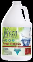 green-balance-carpet-prespray