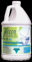 green-balance-neutralizing-carpet-rinse