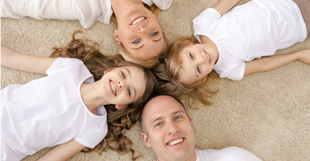 How to Hire the Best Carpet Cleaner for Your Home
