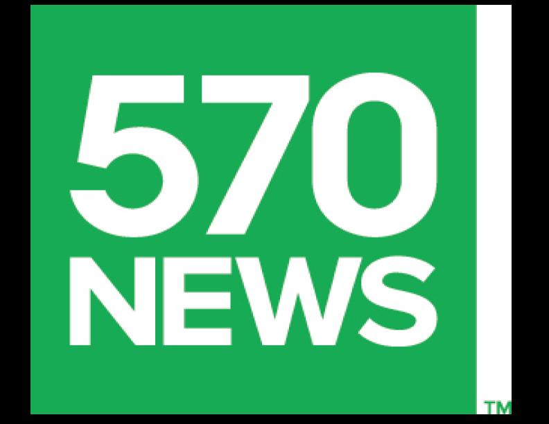 570 News - Booth #200