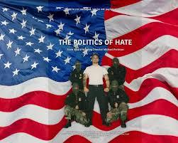politicsof hate