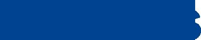 tours-title(blue)