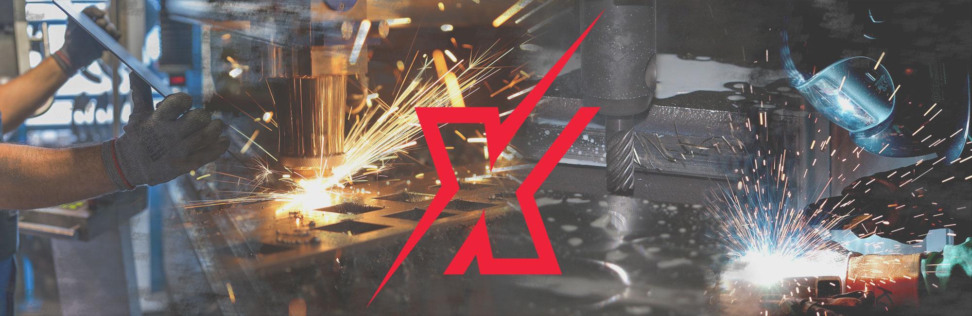 FabX Industries multiple images