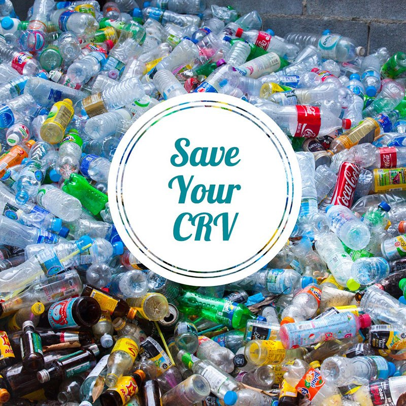 CRV-22017-closeup-view-plastic-bottles-of-various-picture-id857021604