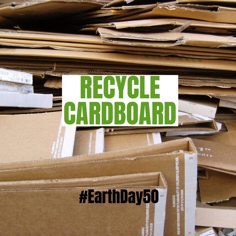 cardboard-picture-id172232156
