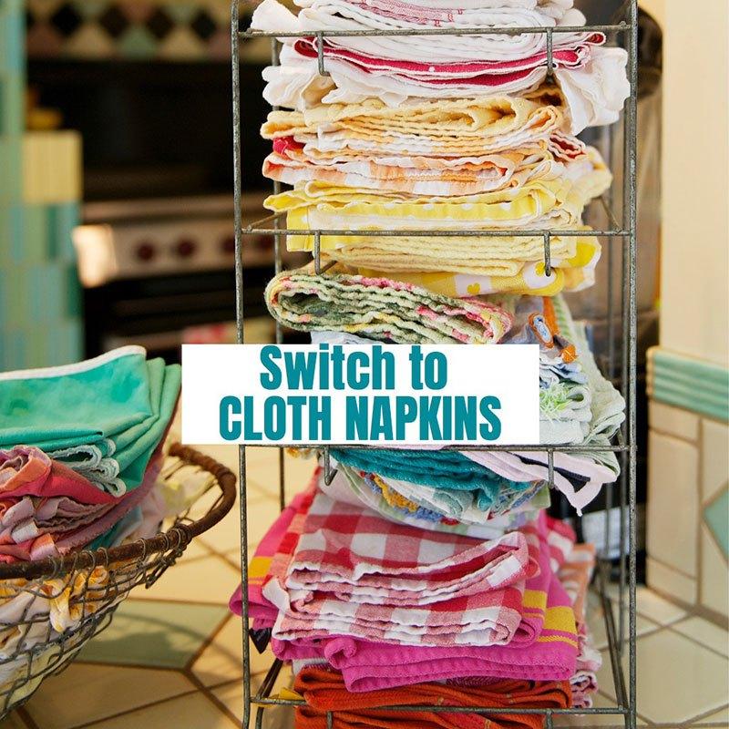 linen-napkins-picture-id184972249