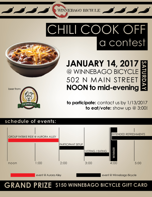 chilicookoff