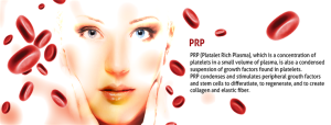 PRP Treatment Clearwater-fl