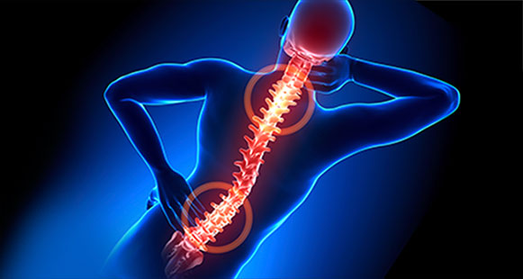 Chronic Pain and Role of Physical Therapy