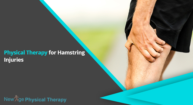 Hamstring Injuries