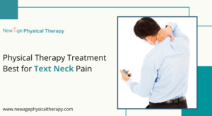 Physical Therapy Great Neck, NY