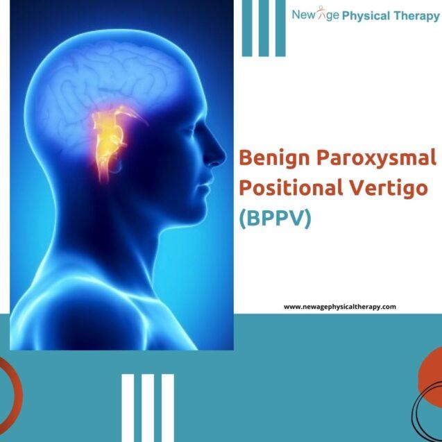 What is Benign Paroxysmal Positional Vertigo (BPPV)?