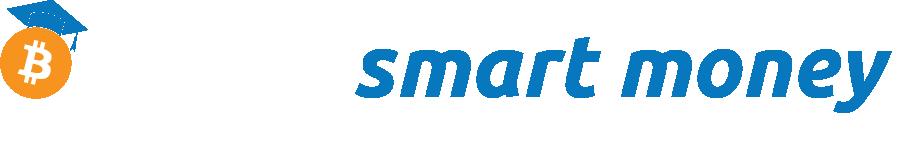 Bitcoin Smart Money