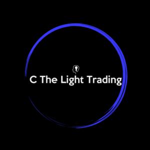 cThelight