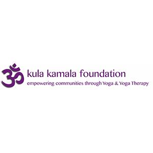 Kula_Foundation_logo