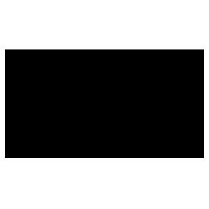 LFFC-logo