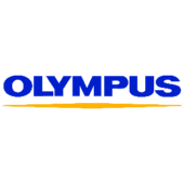 olympus[1]