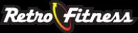 logo-retro-fitness