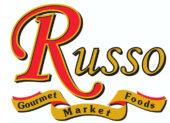 Russo-logo