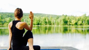 5-strategies-health-wellness