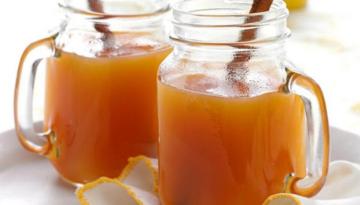 hot-spice-apple-cider