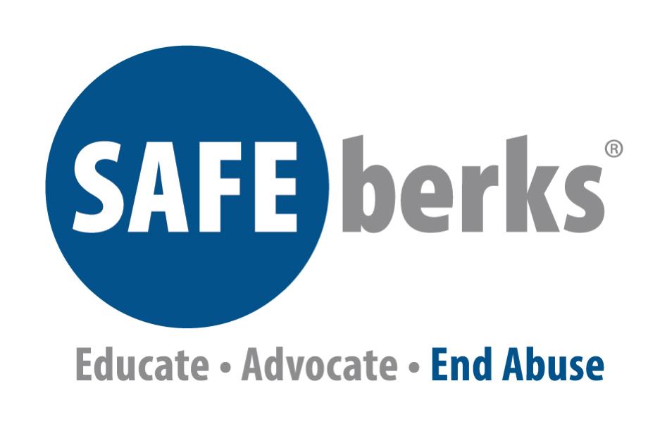 safe-berks-logo
