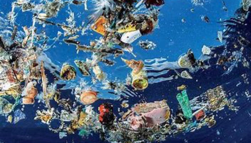 ocean-plastic