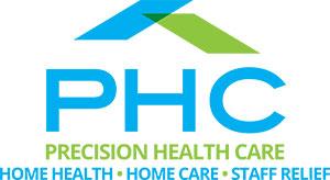 precision-health-care-logo