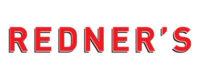 redners-market-logo