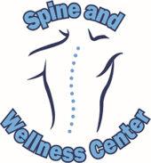 spine-wellness-center-logo