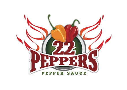 22peppers