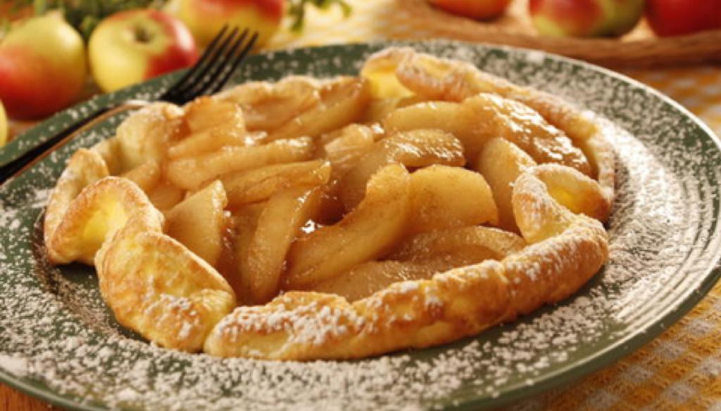 baked-apple-pancake