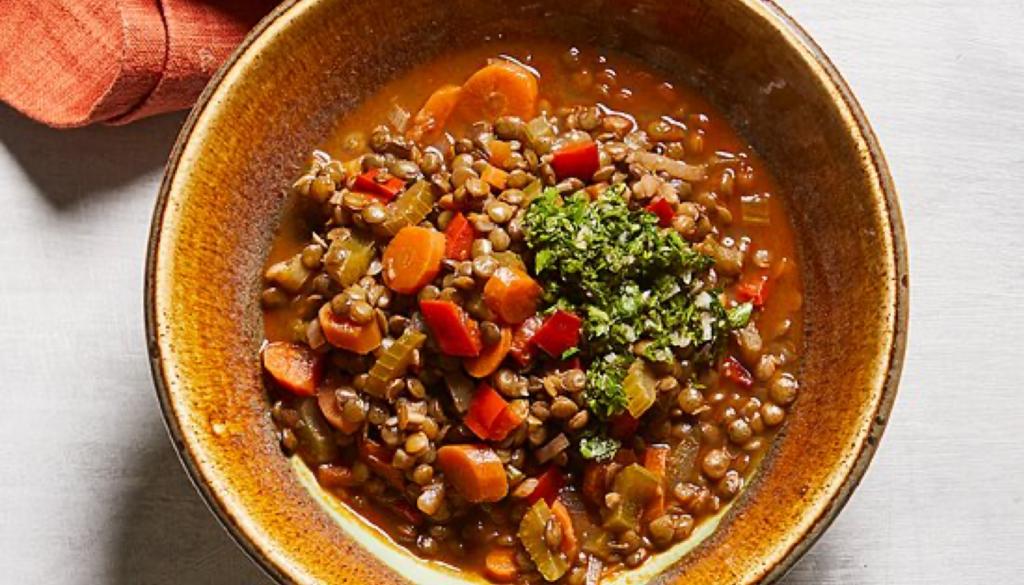 chilean-lentil-stew