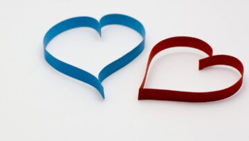 Free picture (Different Heart) from https://torange.biz/different-heart-16760