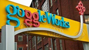 goggleworks-sign