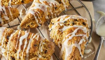 irish-soda-bread-scones