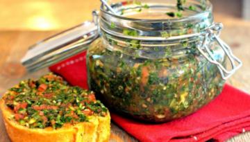 chilean-pebre-sauce
